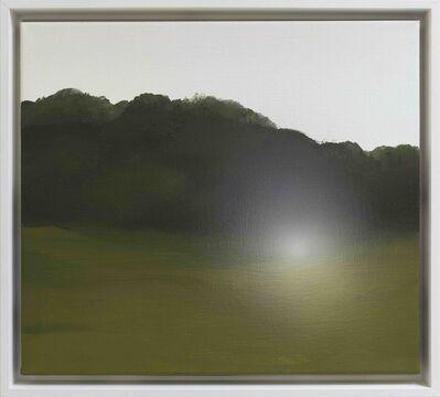 Lieven Hendriks, 'Mirage #5 (Landscape series)', 2021