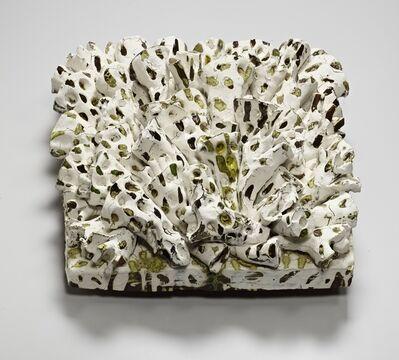 Annabeth Rosen, 'Spot', 2001