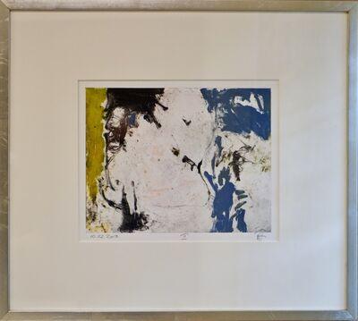 Walter Raymond Frederick, 'Isolation II', 2013