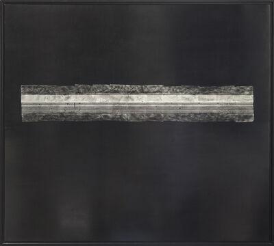 George Dunbar, 'Hygeia', 2015