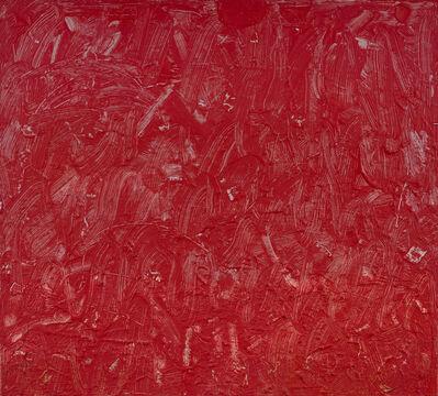 Frank Wimberley, 'Dissolving Landscape', 2012