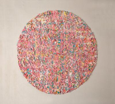 Susana Anaya, 'Florecencia ', 2018