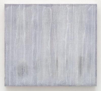 Rebecca Salter PRA, 'Untitled AG14 ', 2014
