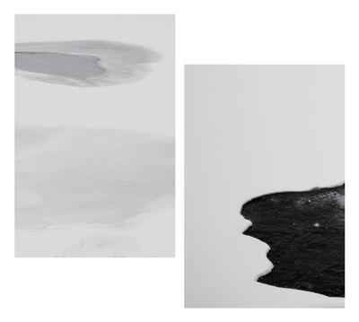Xiaoyi Chen, ' Galaxies ', 2017