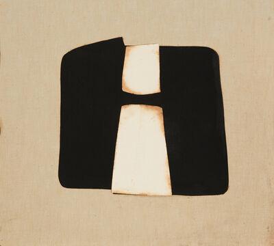 Conrad Marca-Relli, 'Untitled', circa late 1970s