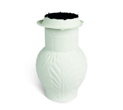 Sam Baron, 'Heritage Vase', 2013