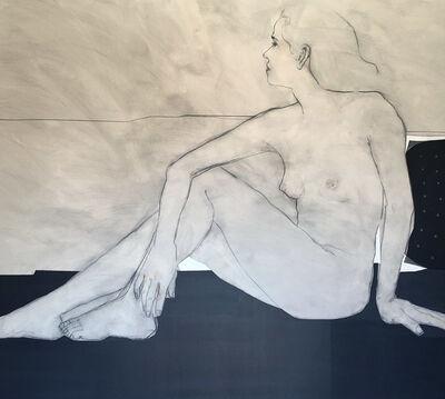 Nikoleta Sekulovic, 'Helios', 2018