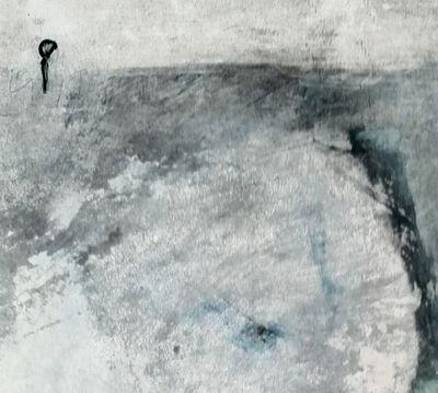 Angelica Bergamini, ''Waters I'', 2010