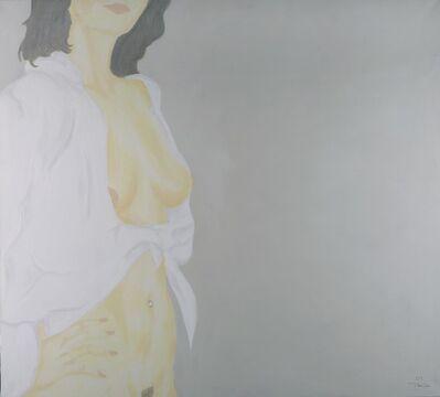 Pesche Kohler, 'cskart_Wife', 2003