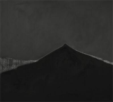 Wang Yizhou, 'Summit 18 - 15', 2018