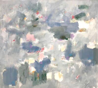 Linc Thelen, 'Cashmere', 2019