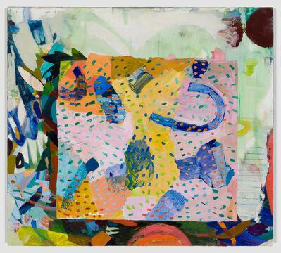 Carolyn Case, 'Untitled', 2019