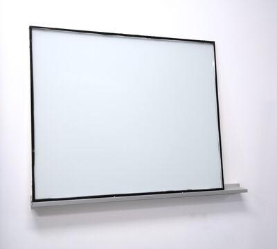 Cabrita, 'Untitled', 2008
