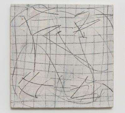 Christian Bonnefoi, 'BABEL II', 1979
