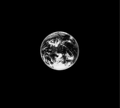 Robert Longo, 'Robert Longo, Small Earth ', 2012