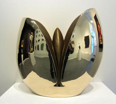 Frank Schwaiger, 'Lotus', 2014