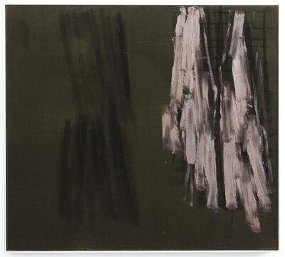 John Millei, 'Los Angeles 16'