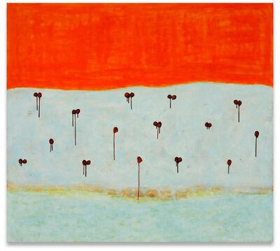 Anya Spielman, 'Petites Boules', 2000