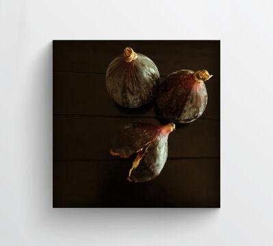 Lekha Singh, 'Figs', 2015