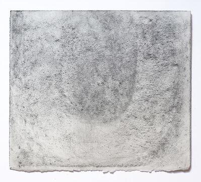 Nathlie Provosty, 'Study 4 (14-07)', 2014