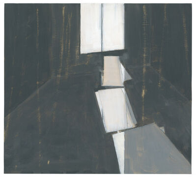 Vicken Parsons, 'Untitled', 2015