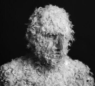 Paul Blanca, 'Chicken', 2016