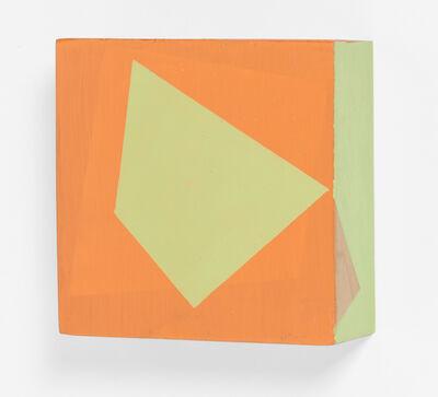 Judy Cooke, 'Flag', 2015