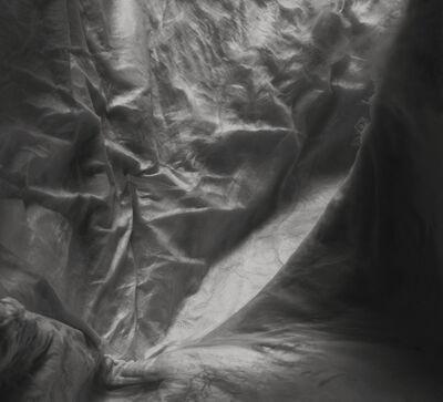 Chan Dick, 'Abdominal Aponeurosis', 2018