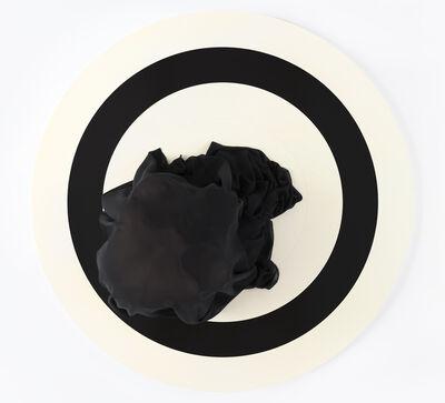 Sophia Kalkau, 'Black Story', 2014