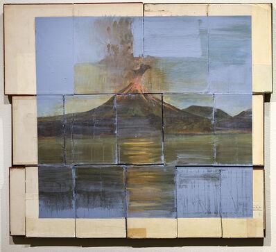 Tom Judd, 'Absolved '