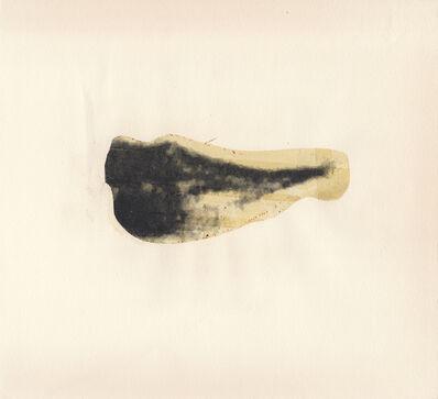 Andy Warhol, 'Lips', ca. 1975