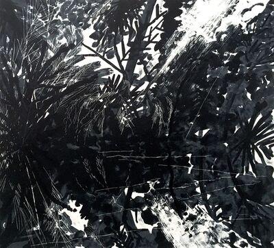 Peter Alexander, 'San Blas II', 1988
