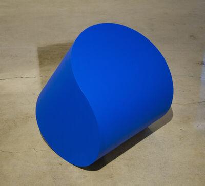 Arno Kortschot, 'Cubra', 2017