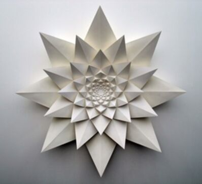 Bhakti Baxter, 'Inflorescence', 2013