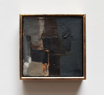 Deborah Tarr, 'Fireside', 2018