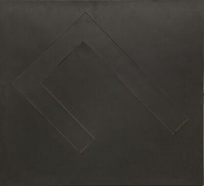 Silvana Lacarra, 'Untitled', 2000