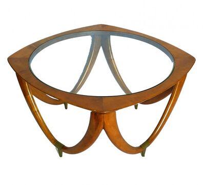 Melchiorre Bega, 'Table', 20th Century