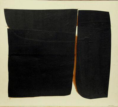 Conrad Marca-Relli, 'FM-11-67', 1967