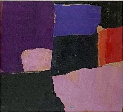 Charlotte Culot, 'Micro 13', 2015