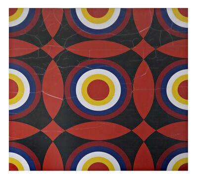 Nassos Daphnis, 'SS-1-70  ', 1970