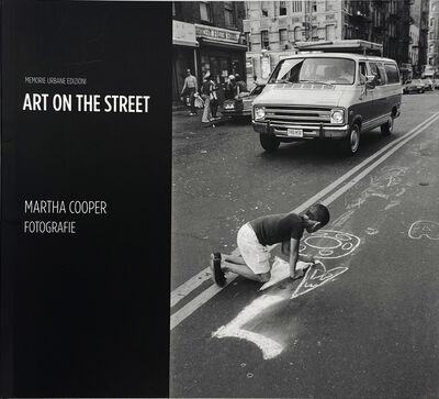 Martha Cooper, ''Fotografie'', 2015