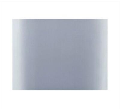Betty Merken, 'Illumination, Grey 01-16-02', 2015