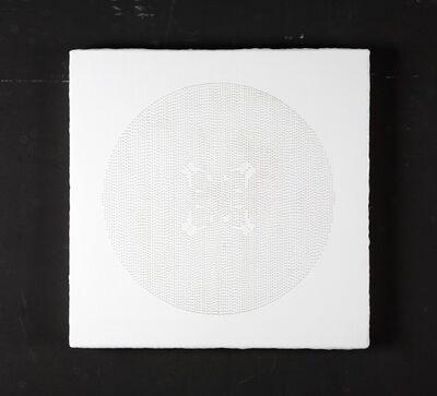 Chen Yufan 陈彧凡, 'INTO ONE2010.1.18', 2010