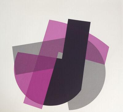 Willard Boepple, '1-06-10 K', 2010