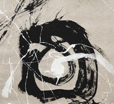Qin Feng 秦风, 'Desire Scenery 欲望風景 6820', 2012