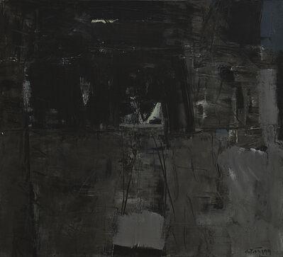 Do Hoang Tuong, 'Moonlight', 1999