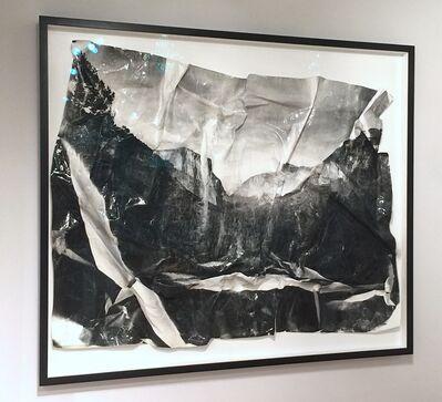 Mahir Jahmal, 'Yosemite ', 2014