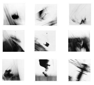 Petah Coyne, 'Untitled #938 (Fourth of July)', 1995
