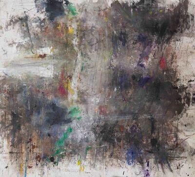 Ioan Sbarciu, 'Untitled 3 (Esauira)', 2019