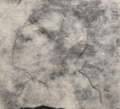 Michel Madore, 'Figure', 2016